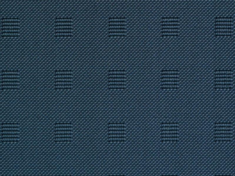 Polyamide carpeting / rug PLY BASIC by Carpet Concept