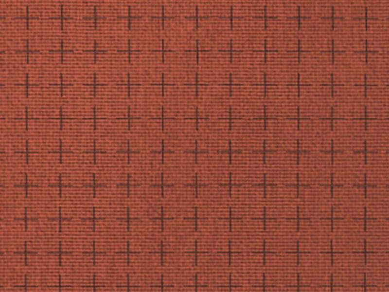 Polyamide carpeting / rug LYN by Carpet Concept