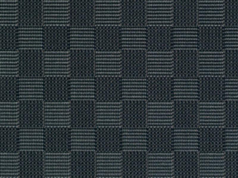 Polyamide carpeting / rug PLY GEOMETRIC by Carpet Concept