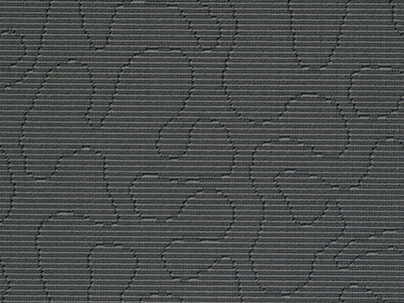 Polyamide carpeting / rug PLY ORGANIC by Carpet Concept