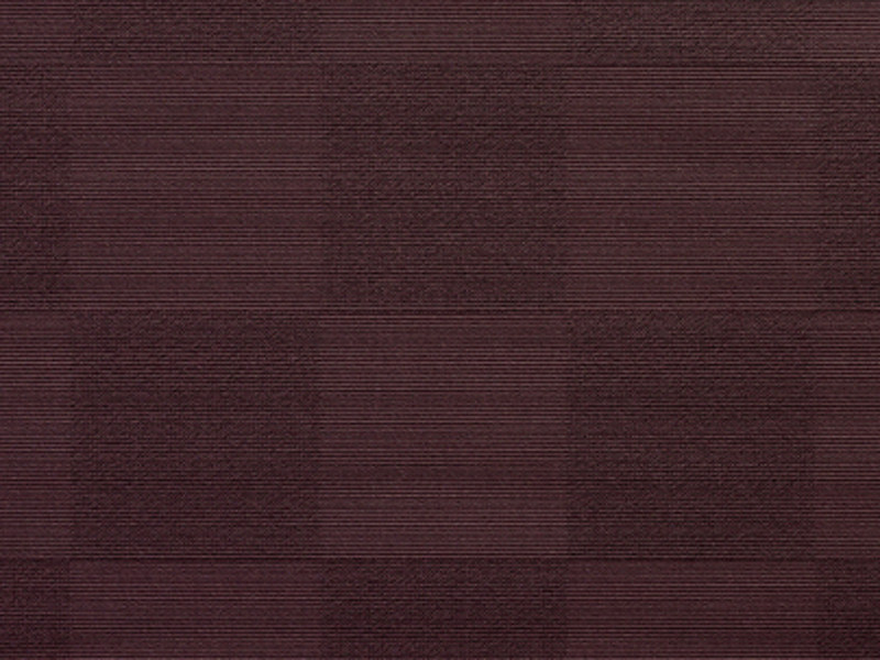 Polyamide carpeting / rug SQR BASIC by Carpet Concept