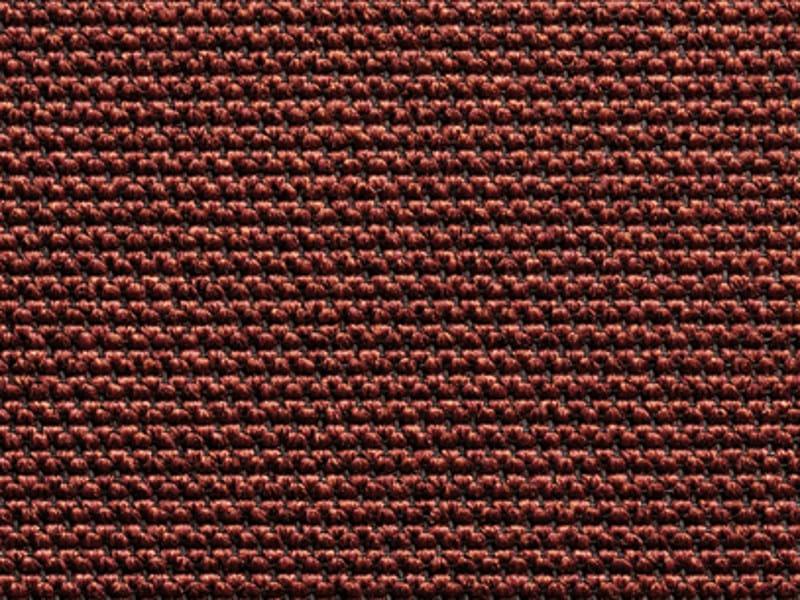 Polyamide carpeting / rug ECO ZEN by Carpet Concept