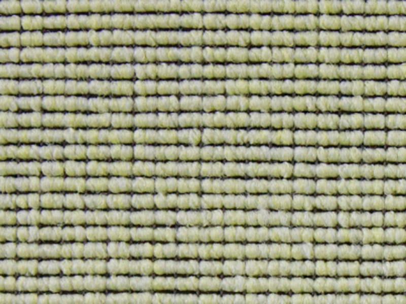 Polyamide carpeting / rug ECO 1 by Carpet Concept