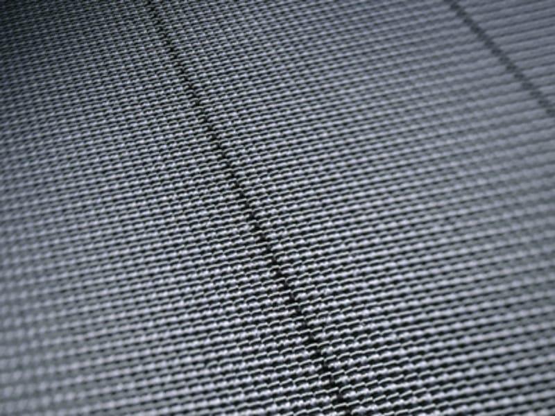 Polyamide carpeting / rug TEC LINE by Carpet Concept