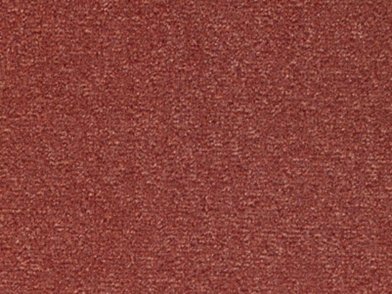 Carpeting CONCEPT 300 by Carpet Concept