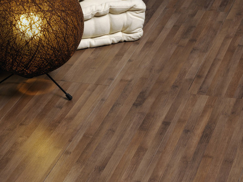 Resilient flooring INSIGHT by gerflor