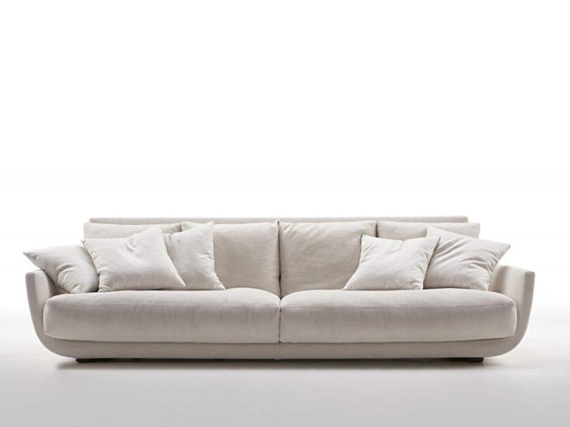 Sofa TULISS   Sofa by Désirée divani