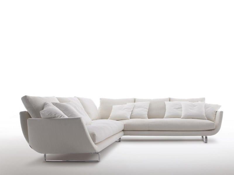 Sofa TULISS UP | Sofa by Désirée divani