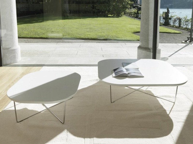 Coffee table IT IS | Coffee table by Désirée divani