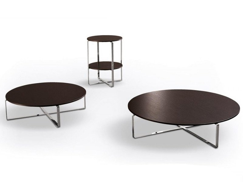 Coffee table for living room GLOSS by Désirée divani