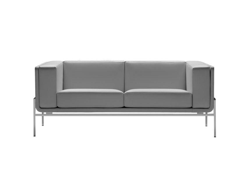 2 seater sofa SA22 | 2 seater sofa by Matrix International