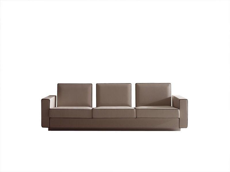 3 Seater Sofa SA33 | 3 Seater Sofa By Matrix International