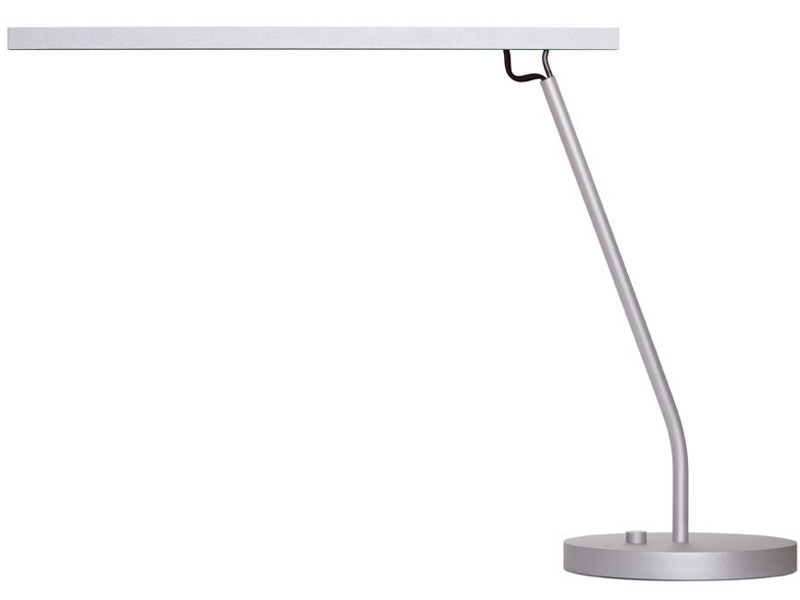LED table lamp W111T by Wästberg