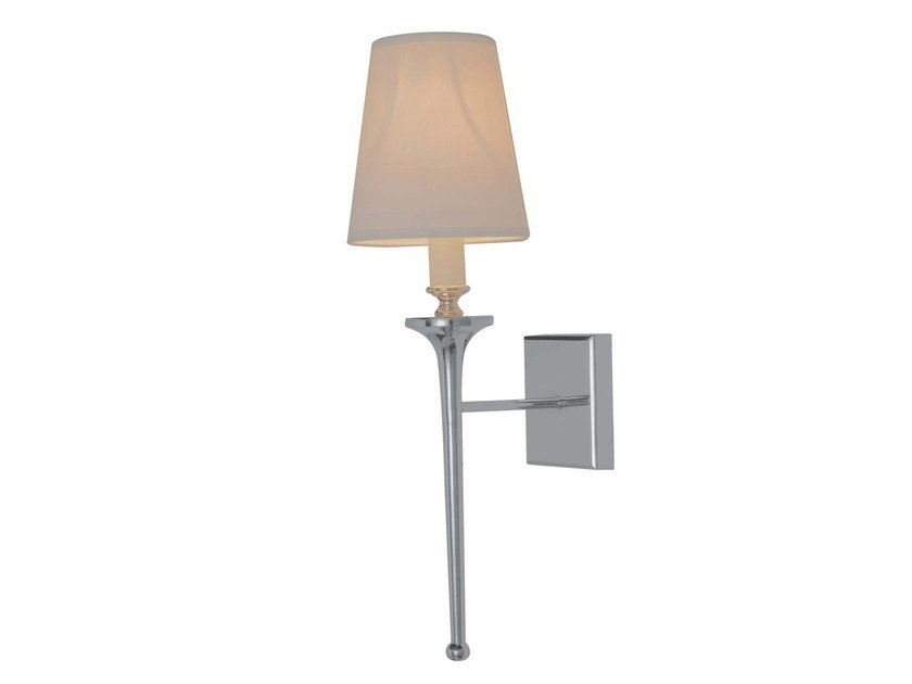 Bathroom wall lamp NEW EMPIRE by GENTRY HOME