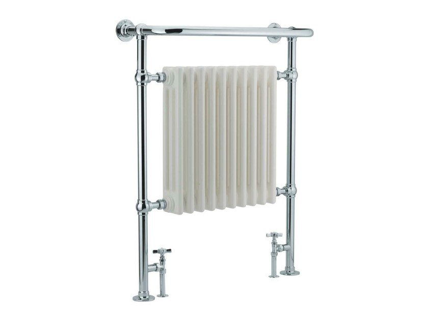 Towel warmer LONDON by GENTRY HOME