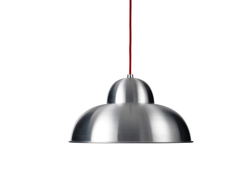LED pendant lamp W084S by Wästberg