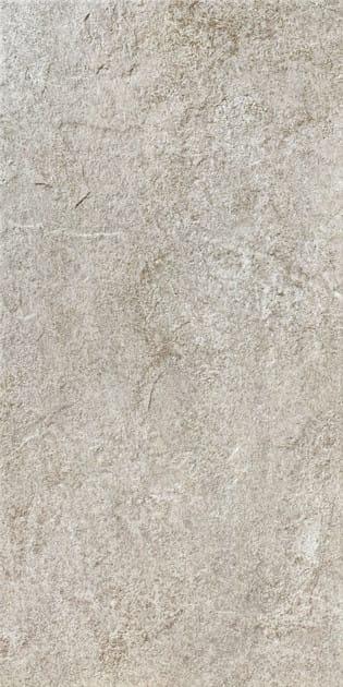 Silvergray 30x60