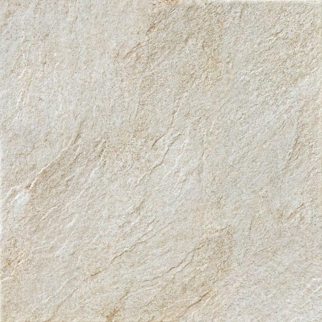 Whitequartz 45x45