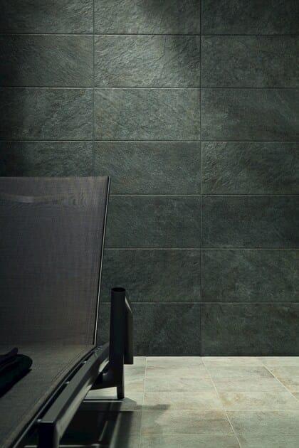ROXSTONES darkquartz 30x60, whitequartz 30x30