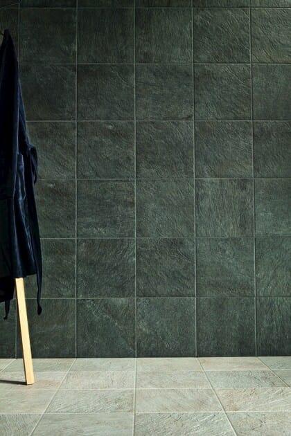 ROXSTONES darkquartz 30x30, whitequartz 30x30