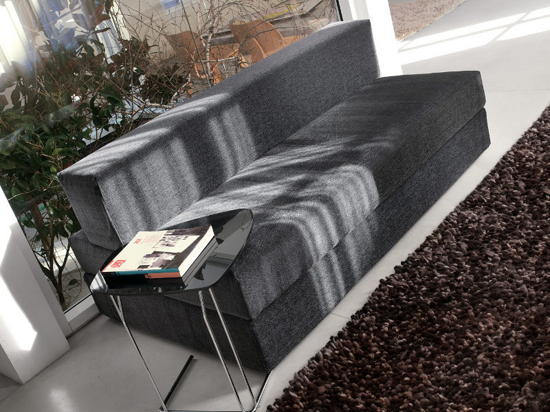 3 seater sofa bed GARBO by Milano Bedding