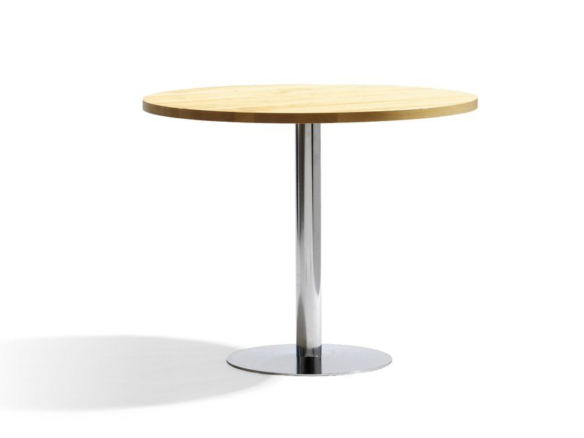 Contract table BIT | Contract table by Blå Station