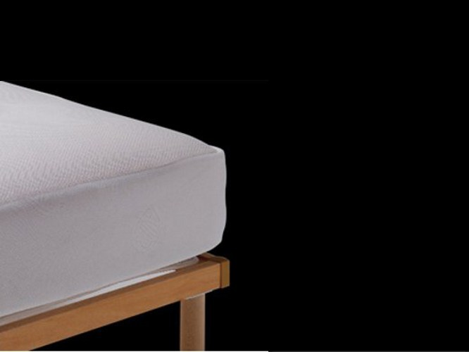 Mattress cover AIR | Mattress cover by Milano Bedding