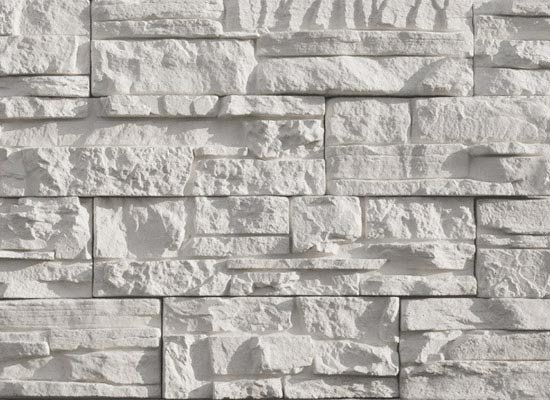 Revestimiento de pared imitaci n piedra atlas by weser - Pietre decorative per muri interni ...