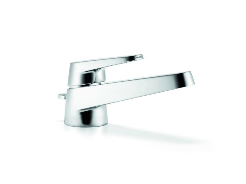 Eurostyle cosmopolitan size s miscelatore per lavabo con piletta
