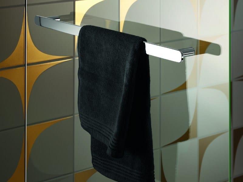 Towel rail GENTLE by Dornbracht