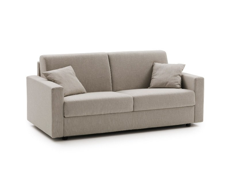 Outstanding Sofa Bed With Electric Motion Lampo Motion By Milano Frankydiablos Diy Chair Ideas Frankydiabloscom