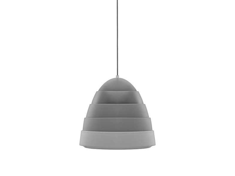 Direct light pendant lamp HIVE by Normann Copenhagen