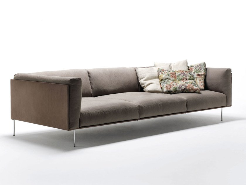 Sofa Rod By Living Divani