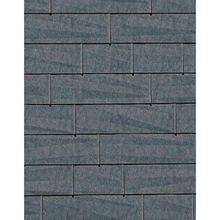 grigio pietra