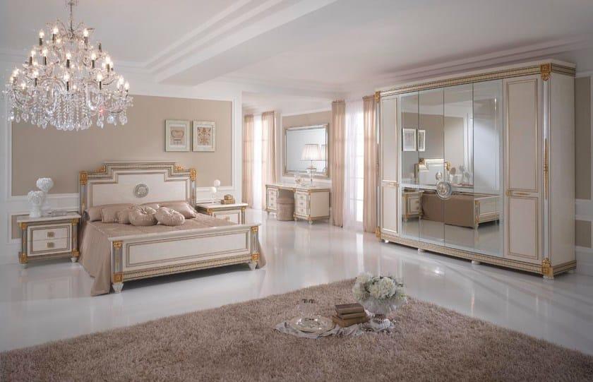 Liberty armadio by arredoclassic - Semeraro camere da letto ...