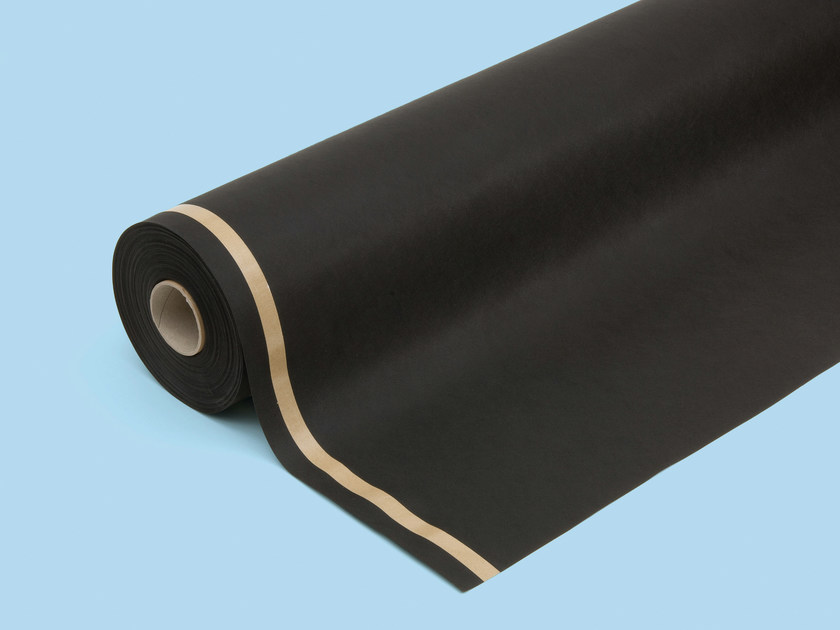 Breathable and protective sheeting WÜTOP TRIO SK by Würth