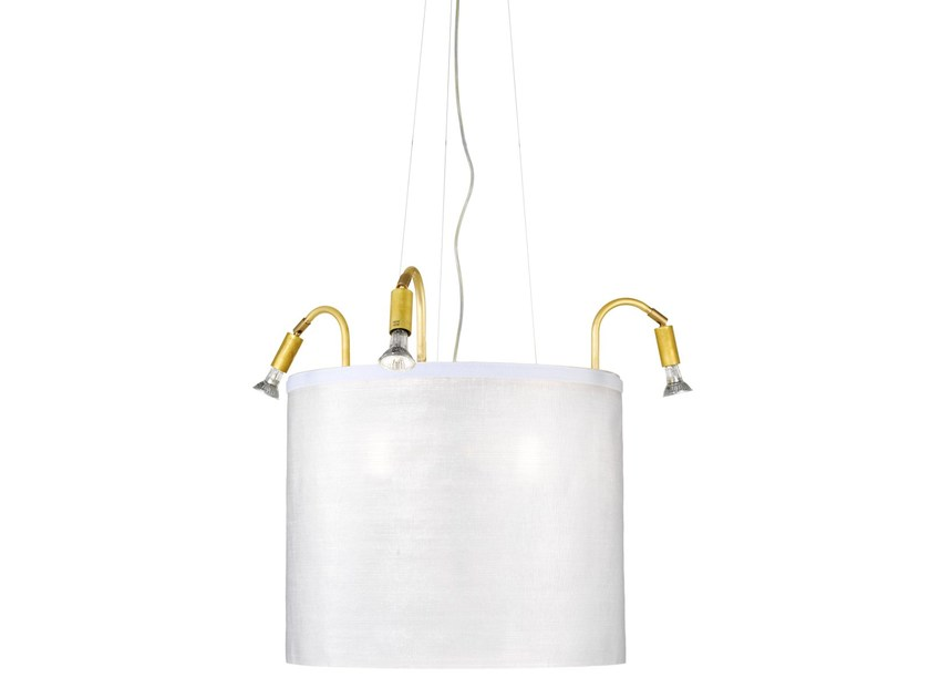 Pendant lamp CIRKUS by Örsjö Belysning