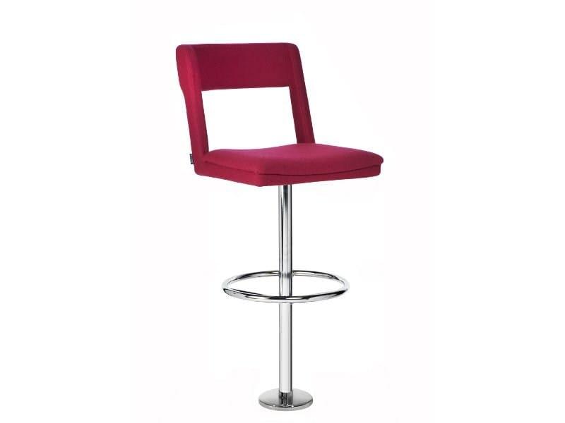 Sgabelli sedie di la seggiola amazon italia u arredamento casa