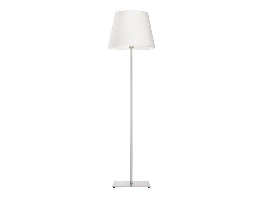 Chinette floor lamp TWIGGY | Floor lamp by Örsjö Belysning