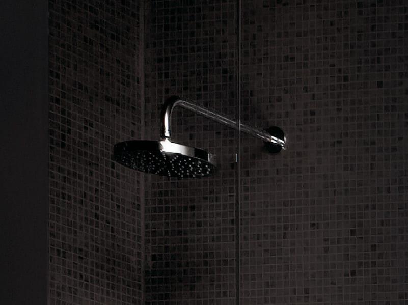 SAVOIR | Soffione doccia