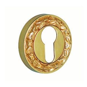 CLASICA | Bocchetta per serratura 0BY065.000.01