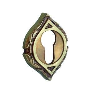 CLASICA | Bocchetta per serratura 0EY073.000.44
