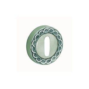 CLASICA | Bocchetta per serratura 0BC070.000.71