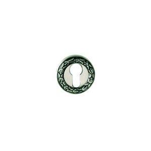 CLASICA | Bocchetta per serratura 0EY065.000.71