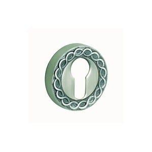 CLASICA | Bocchetta per serratura 0EY070.000.71