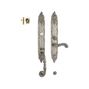 CLASICA   Maniglia per porte d'ingresso 0J1604.D00.62