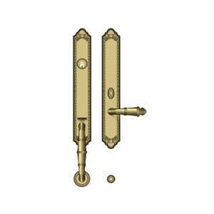 CLASICA   Maniglia per porte d'ingresso 0J2904.D00.30
