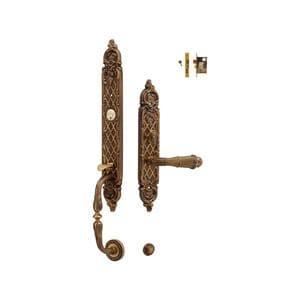 CLASICA   Maniglia per porte d'ingresso 0J1708.D00.30
