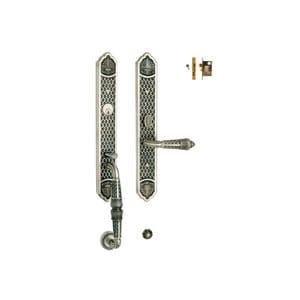 CLASICA   Maniglia per porte d'ingresso 0J3004.D00.71
