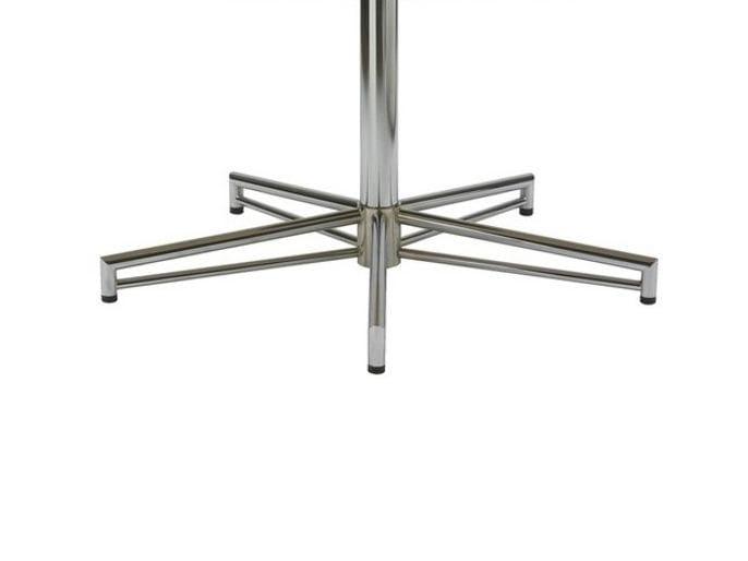 Table base X-BONE by Johanson Design